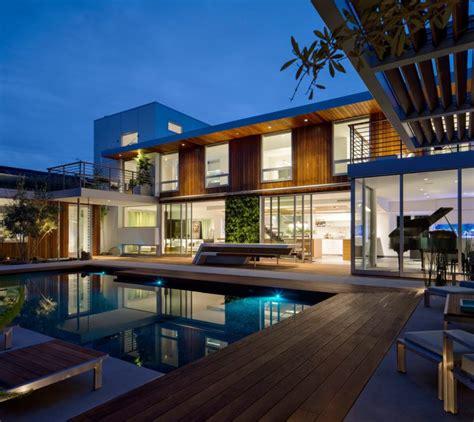 Moderne Luxushäuser by Modernes Haus Erstaunliche Bildgalerie Mit 22 Ideen