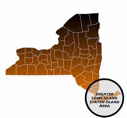 Island Staten Insurance Future Gate Capital