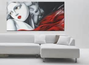 Vovell quadri di tendenza il salotto