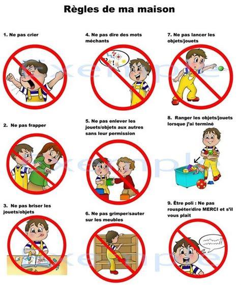 livre de cuisine gratuit pdf regles de vie