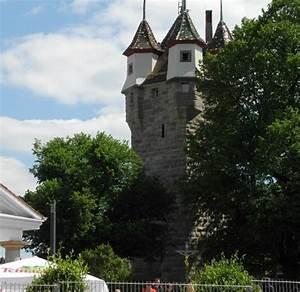 Schwäbisch Gmünd : fuenfknopfturm schwaebisch gmuend germany top tips before you go with photos tripadvisor ~ Fotosdekora.club Haus und Dekorationen
