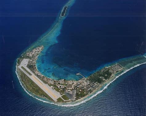 Kwajalein Marshall Islands