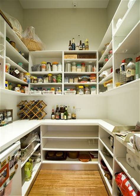 inspiring walk in pantry designs photo 18 best inspiration walk in pantry butlers pantry