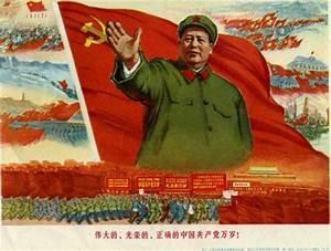 KTemoc Konsiders ........: More than 1 way to skin a Chinaman