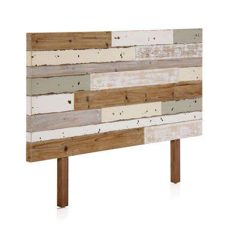 chambre estrade conforama lit de jardin en bois meilleures idées créatives pour la