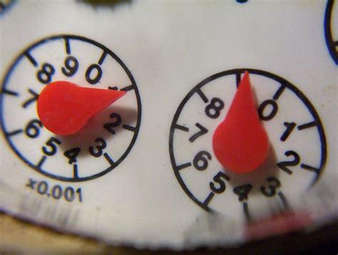 chambre de comptage aep compteurs d 39 eau et compteurs radio lokistagnepas eau