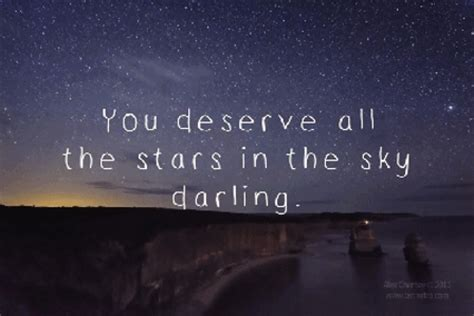Stars In The Sky Quotes Tumblr