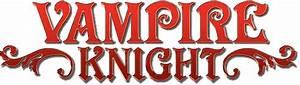 Cosplay Yuuki Cross-Vampire Knight - Miharu Julie ...