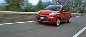 Nouvelle Fiat Panda : 301 moved permanently ~ Maxctalentgroup.com Avis de Voitures