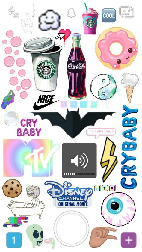 Collage Tumblr Sticker Stickers Cool Fondodepantalla. Civil Right Stickers. Bare Foot Signs Of Stroke. Maco Labels. Portable Murals. Nfl Team Logo. Home Address Signs. Label Printer Labels. Cerebral Artery Signs