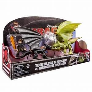 Www Magasins U Com Jeux : coffret dragons 3 figurines harold et krokmou vs grogne ~ Dailycaller-alerts.com Idées de Décoration