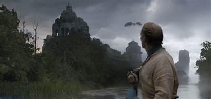 Thrones Stannis Daughter Shireen Vanityfair Greyscale Obsessed