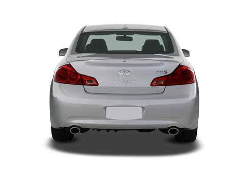 2007 Infiniti G35 Reviews And Rating