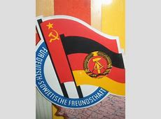 East german flag on Pinterest German flag images, World