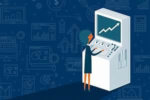 Data Analysis Careers  Infographic