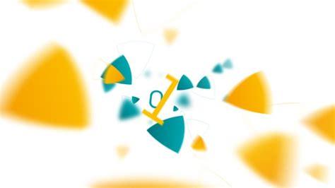 comite entreprise bureau veritas cyanéa nantes carte de voeux papier et numérique 2013