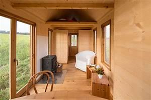 Tiny Haus Selber Bauen : startseite tiny house ~ Lizthompson.info Haus und Dekorationen