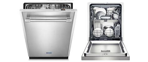 ge monogram dishwasher appliance repair  york