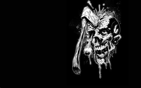 Five More Zombie Novels That Don't Bite  Horror Novel Reviews