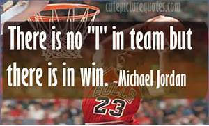 Michael Jordan Quotes  Teamwork Quotes  Win Quotes  Teamwork Quotes Tumblr