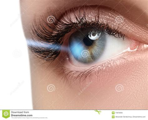 Laser Vision Correction Woman`s Eye Human Eye Woman Eye. Central New Mexico Community College. Desktop Monitoring Tools Car Insurances Quote. Wall Street Great Depression Seth Cohen Md. Northeastern Illinois University. Advanced Lasik Eye Surgery Edit Your Website. Kitchen Remodel Washington Dc. Cpa Liability Insurance Team Select Home Care. Becoming A Marriage And Family Therapist