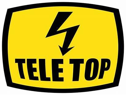 Tele Sponsoren Fernsehen Thurgau Wikipedia Helfen Sein