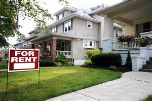 3 Bedroom Apartments Craigslist by Omaha Houses For Rent Berkshire Real Estate Omaha Ne