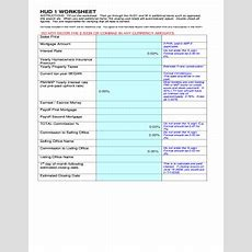 23 Printable Worksheet Template Forms  Fillable Samples In Pdf, Word To Download Pdffiller