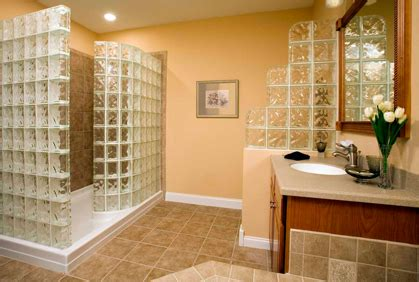 bathroom remodel ideas 2017 remodeling pictures