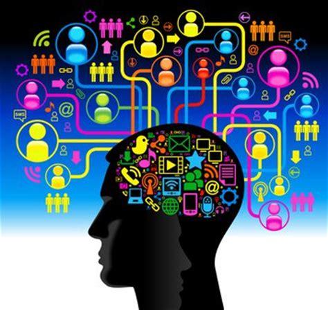 social media technologys leadership innovation modern
