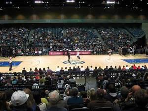 Reno Events Center  Wikipedia