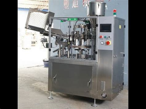 how high to fill tub 60pics min automatic filling machine using plc high