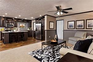 17 Best images about Mobile homes on Pinterest