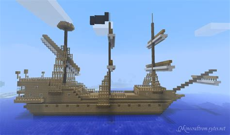 Minecraft Boat Hull by Boat Plans Minecraft Here Plan Make Easy To Build Boat