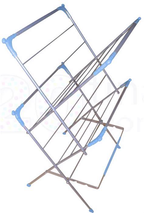 etendoir a linge enrouleur etendoir a linge de salle de bain solide et pratique se023 coffres pinces 224 linge 233 tendoirs
