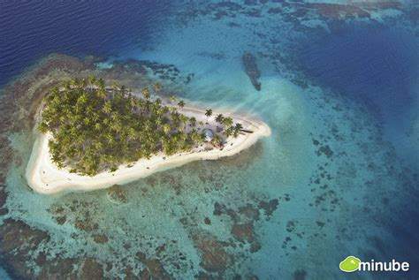 Boat Ride To Dog Island by 10 Authentic Desert Islands In The Caribbean Huffpost