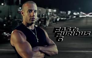 Vin Diesel Fast And Furious : vin diesel fast and furious quotes quotesgram ~ Medecine-chirurgie-esthetiques.com Avis de Voitures