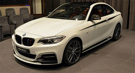 List Of Synonyms And Antonyms Of The Word Sporty Bmw