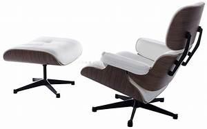 Eames Lounge Chair Replica : eames lounge chair replica the image ~ Michelbontemps.com Haus und Dekorationen