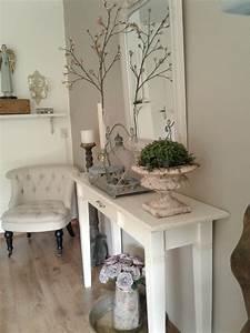 Shabby And Charme : shabby and charme in olanda a casa di sandra ~ Farleysfitness.com Idées de Décoration