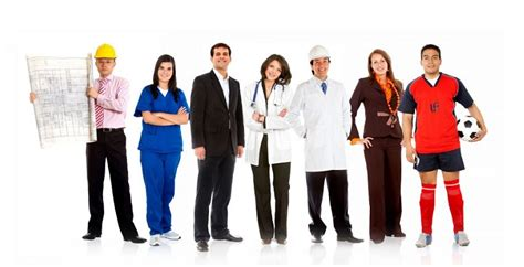 Career Ideas For Your Personality Type  Stacks Magazine. New Jersey Criminal Attorney. Long Distance Moving Company. Best College For Business Universities In S C. Personal Injury Attorney Kansas City Mo. Comprehensive And Collision Insurance. Colleges And Universities In New Hampshire. Hawaii Insurance Companies Clean Air Act Law. Digital Signage Vendors Folate And Depression