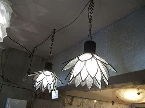 fancy  decoration home lighting design ideas