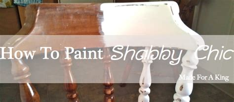 how to paint shabby chic diy painting staining tinting etc on pinterest milk paint pain