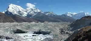 Il Kanchenjunga National Park diventa Patrimonio dell ...