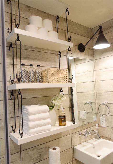 les 25 meilleures id 233 es de la cat 233 gorie etagere suspendue plafond sur wc suspendu au