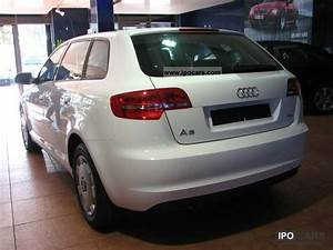 Audi A3 Sportback 2012 : 2012 audi a3 sportback 1 6 tdi car photo and specs ~ Medecine-chirurgie-esthetiques.com Avis de Voitures