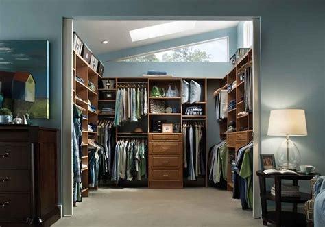walk  closet wardrobe systems guide gentlemans gazette