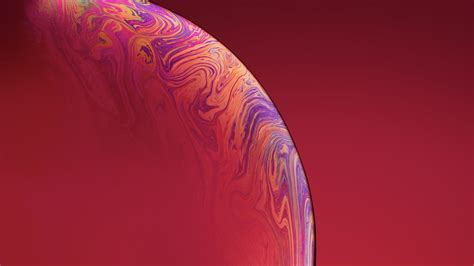 4k Ultra Iphone Xs Wallpaper Hd by 3840x2160 Iphone Xs 4k Hd 4k Wallpapers