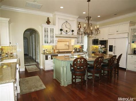 traditional kitchen in modesto ca zillow digs zillow
