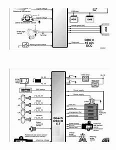 E46 Abs Sensor Wiring Diagram